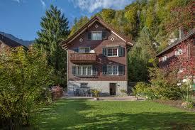 Doppeleinfamilienhaus Kaufen Kaufen Fuchs Immobilien