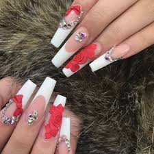 Nails Meme - long nails view long nails meme ideas stickers 2018 summer