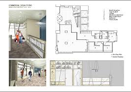 yoga studio floor plan 89 yoga room plan serenity is coming 7 yoga rooms that will