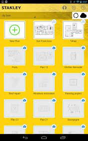 app for floor plan design top app for floor plan design with app