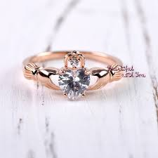 claddagh rings claddagh ring gold claddagh ring womens sterling silver