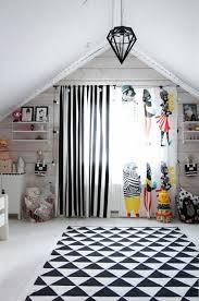kinderzimmer kaufen wohndesign tolles moderne dekoration kinderzimmer vorhange