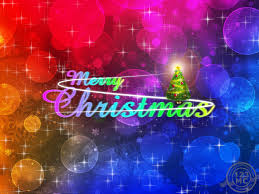 merry christmas star wallpapers free download jpg