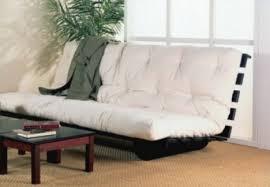 canapé lit futon pas cher canape lit futon duturiste canapé design