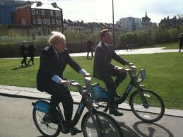 bicycle boots i need your clothes your boots and your boris bike u2026 the