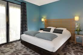 la chambre en direct chambres chambre cosy hotel nantes best plus hôtel de la