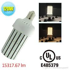security light led replacement bulb 400 watt high pressure sodium replacement 120w led corn bulb mogul