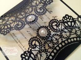 gatsby wedding invitations gatsby wedding invitation couture luxury wedding