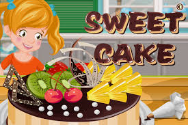 jeux de cuisine de jeux de fille gratuitsgratuit du