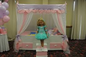 Girls Princess Canopy Bed by Beautiful Princess Canopy Beds For Girls U2014 Buylivebetter King Bed