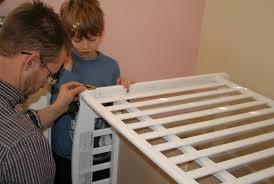 Mini Rocking Crib by Davinci Thompson Crib Set In Cherry Da Vinci Baby Furniture