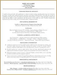 Sample Functional Resume Template Resume Work Experience Sample Functional Resume Format Curriculum