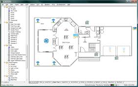 floor plan editor home control assistant quick tour