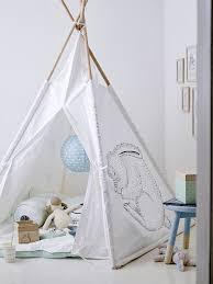 chambre enfant blanc chambre d enfant quelle couleur choisir côté maison