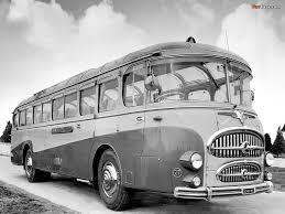 lancia esatau p bianchi 1953 photos lancia pinterest car