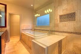 home design store in ta fl simple master bathroom ideas master bathroom decorating ideas home