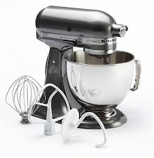 kitchen aid black friday best kitchenaid mixer black friday deals 2015 102 shipped