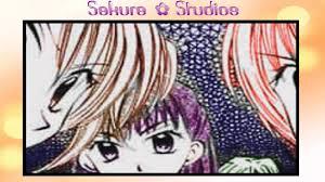 Kitchen Princess Kitchen Princess Manga Dub Trailer Youtube