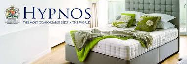 Most Comfortable Mattresses 2014 Hypnos Beds Retailer Belfast N Ireland Hypnos Mattresses Dublin