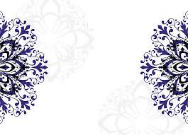 Best Invitation Card Design Invitation Card Design Best Professional Resumes Sample Online