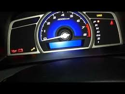2006 honda odyssey check engine light codes honda crv 2008 check engine light hondacarz us