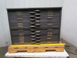 old file cabinets for sale 99 with old file cabinets for sale