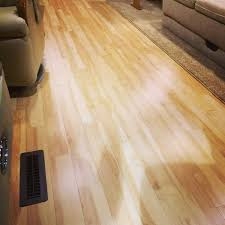 rv flooring repair services in yuma arizona