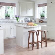 island units for kitchens country kitchen islands stunning black white country style