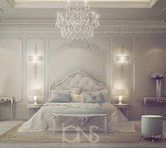 luxury interior design dubai ions one the leading interior