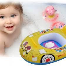 siege bebe gonflable siège bébé bateau flottant gonflable la boutique du gonflable
