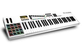 amazon black friday midi keyboards sale controller keyboard for gigs cantabile community
