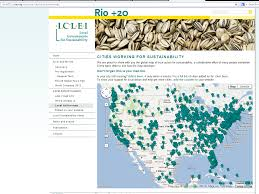 un map biodiversity map from un shows plan for depopulated us un agenda