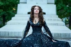 Bellatrix Halloween Costume Bellatrix Lestrange Eldritch Atelier