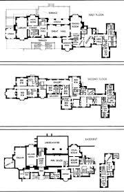 848 best houses floor plans images on pinterest architecture