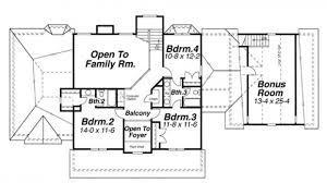 house builder plans tillerson house plans blueprints floor plans architectural