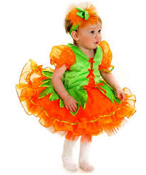 halloween costumes for kids pumpkin pumpkin princess baby disney costume kids costumes