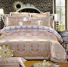 Duvet Bed Set 56 Best Luxury Bedding Sets Images On Pinterest Comforter
