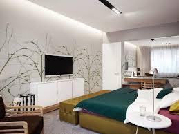 Design Your Bedroom Best 25 Decorate Your Room Brilliant Ways To Design Your Bedroom