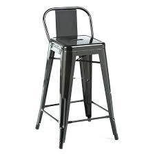 stools brown wooden with nailhead swivel bar stools bar stools