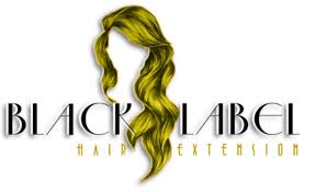 black label hair product line silicon mix conditioner intensive hair deep treatment 16oz black
