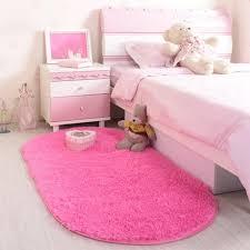 tapis chambre pas cher tapis enfant fille achat vente tapis enfant fille pas cher