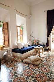 chambres d chambres d amis marrakech morocco guesthouse reviews photos