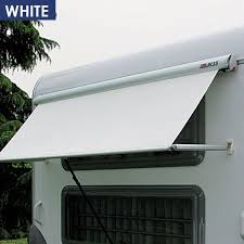 Canadian Tire Awnings Best 25 Rv Awning Replacement Ideas On Pinterest Travel Trailer