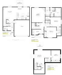 american style homes floor plans april 2018 propertyexhibitions info