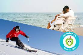 best vacation resorts to visit in 2016 wanderu