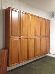 Kitchen Cabinets Hialeah Fl