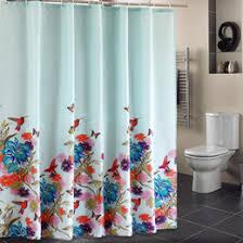 Shower Curtains With Birds Bird Curtains Online Bird Curtains For Sale