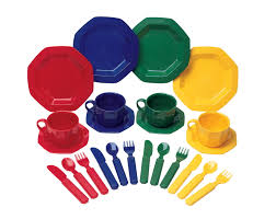 kitchen utensils design kitchen childrens kitchen utensils home decor interior exterior