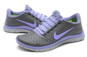 light purple nike shoes 104 best purple sneakers for womens images on pinterest superfly