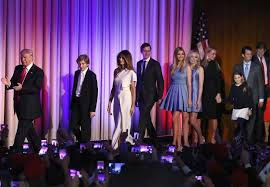 Memes Music Mcallen - white house demands privacy for all of donald trump s children after